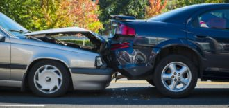 5 Essential Insurance Coverages: Higher Auto Liability Limits