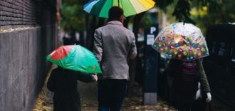 5 Scenarios Where You Should Consider Umbrella Insurance