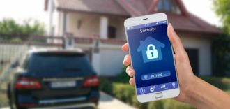 Are Smart Homes Safer Homes….Or Not? The Answer To This Question Might Affect What You Pay For Homeowners Insurance – Part II