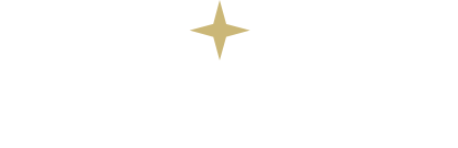 Bearingstar Insurance Logo